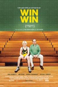 Win Win poster